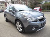 Opel Mokka 1.6 eco TEC Enjoy S/S