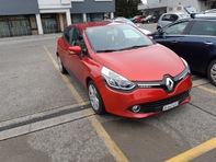 Renault Clio 1.2 V 16