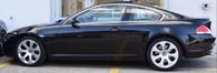 TOP BMW 645 Ci mit optimaler Sonderausstattung