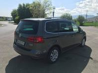 vw sharan 2.0 ps 140 automat