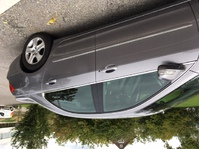 Honda Legend 3.5i AWD Allrad
