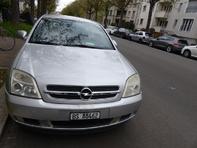 Opel Vectra 2.2  Limousine