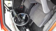 Opel corsa A GSI 1992