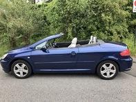 Schönen Cabrio zu verkaufen