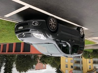 "CITROEN Berlingo 1.6 HDi 8x16"" 92PS 7 Sitz (Kompaktvan /Minivan)"
