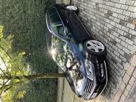 VW Passat 2.0TDI R-Line