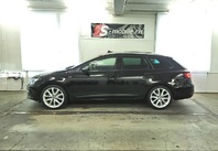 SEAT Leon ST 1.4 TSI ACT FR Line DSG PANORAMADACH