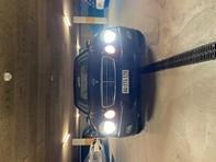 Mercedes-Benz E320 4-m