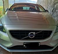 Volvo V40 D3 Ocean Race 2.0