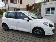Renault Sc�nic 1.6 16V Expression