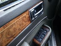 Jaguar Daimler 4.0 Jg 1989