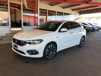 Fiat in Top-Zustand zum verkaufen